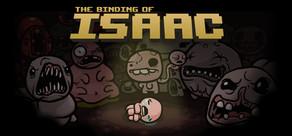 bindingofisaac