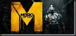 metro-ll